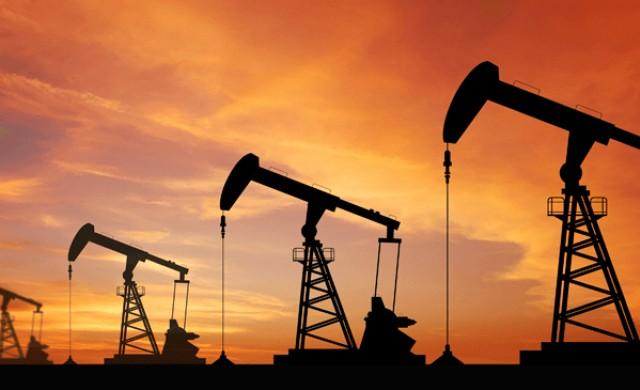 Как да търгувате с петрол?