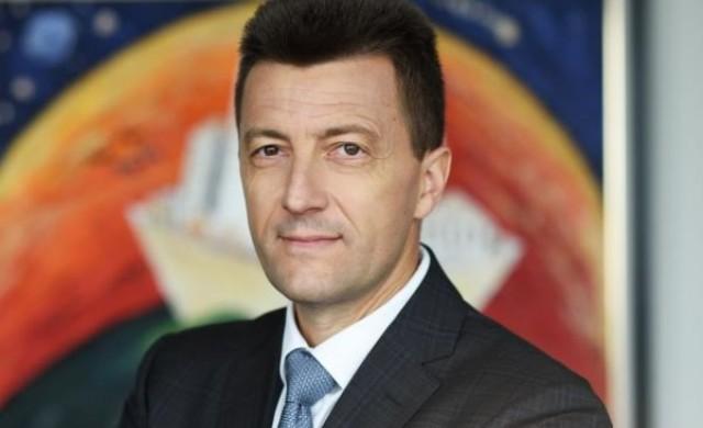 СИБАНК и ЕИФ подписват нови 200 млн. лева по плана Юнкер