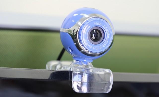 Китайски хакери продават достъп до лични уеб камери в цял свят