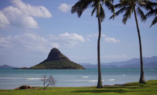 Знаете ли коя е най-добре пазената тайна на Хаваите?