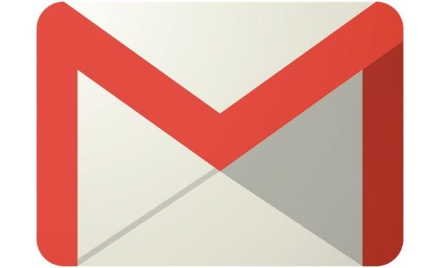 Google вече няма да сканира имейлите ни с цел реклама