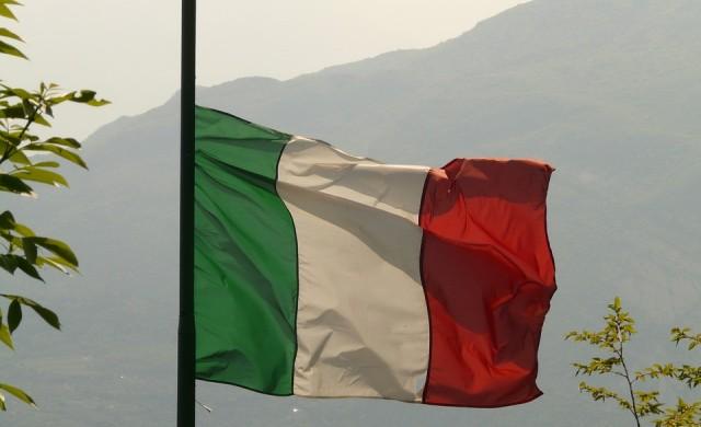Италия осигурява 17 млрд. евро за две фалиращи банки