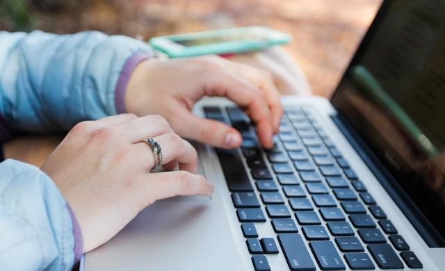 Безработните ще могат да подават документи за обезщетение онлайн