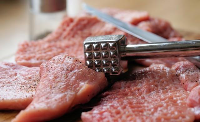Вече и охладеното месо със срок на годност