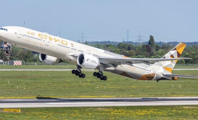 Тази авиокомпания иска да плащате за празните й седалки
