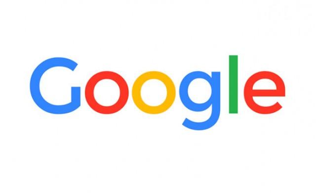 ЕС наложи рекордна глоба от 2.4 млрд. евро на Google