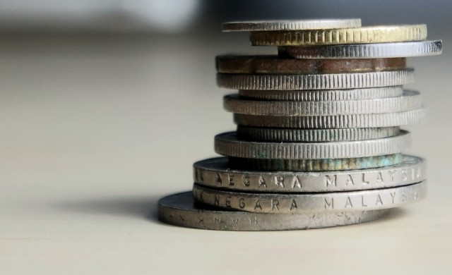 200 лв. минимална пенсия от 1 октомври