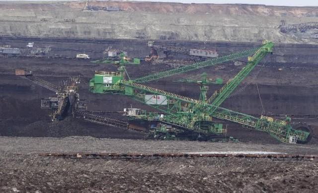 Енергоремонт Холдинг ще рехабилитира машини на Мини Марица Изток