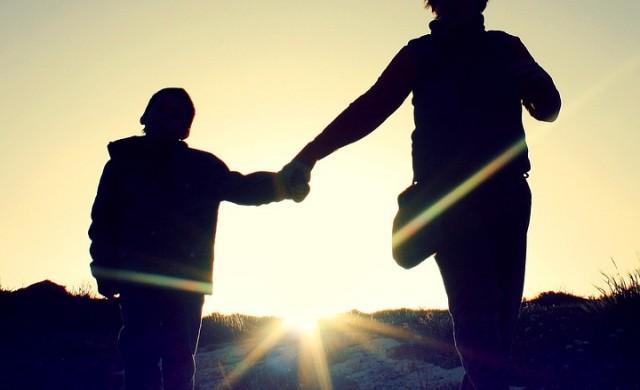 Увеличават се семействата без деца у нас