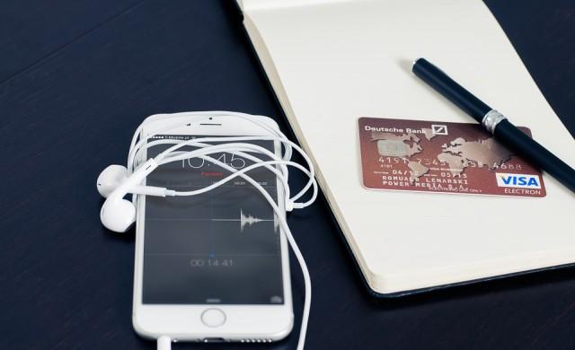 iPhone-ът на 2027 г. може да е напълно неузнаваем