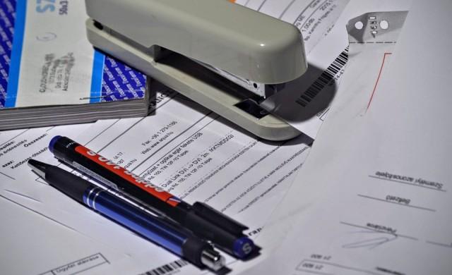 С 5 млрд. лв. по-малко в касите на фирмите след проверките на НАП