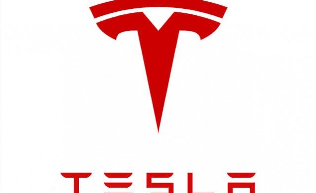 Интересни факти за Tesla Motors, които вероятно не знаехте