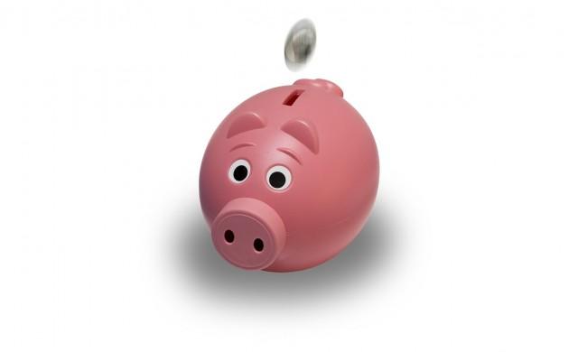 Лесни начини да пестите пари всеки ден
