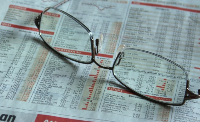 Седмичен спад за три от четирите индекса на БФБ-София