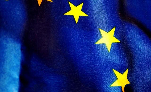 Как ЕС наказва САЩ заради митата за внос на алуминий и стомана