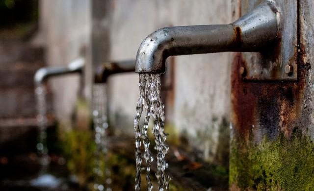 Къде в София няма да има вода на 5 юни?