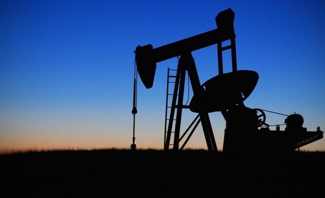 Какво е общото между петрола и изкуствения интелект?