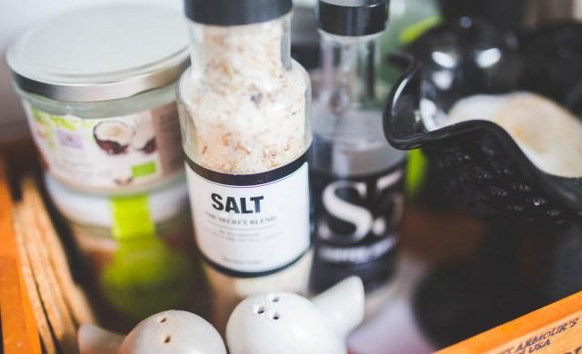 Ежедневните навици, които неусетно скъсяват живота ви