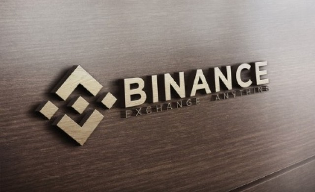 Binance създава инвестиционен фонд на стойност 1 млрд. долара