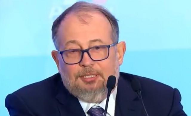 В Русия има нов най-богат човек