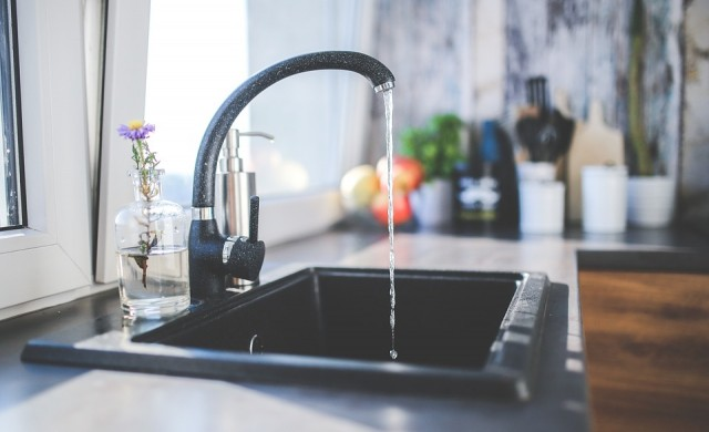 Къде в София няма да има вода на 6 юни?