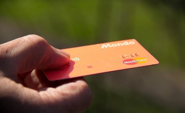 Разплащане чрез гласови команди планира Mastercard