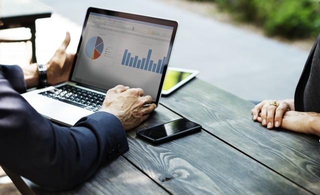 Сирма Груп Холдинг организира уебинар за инвеститори