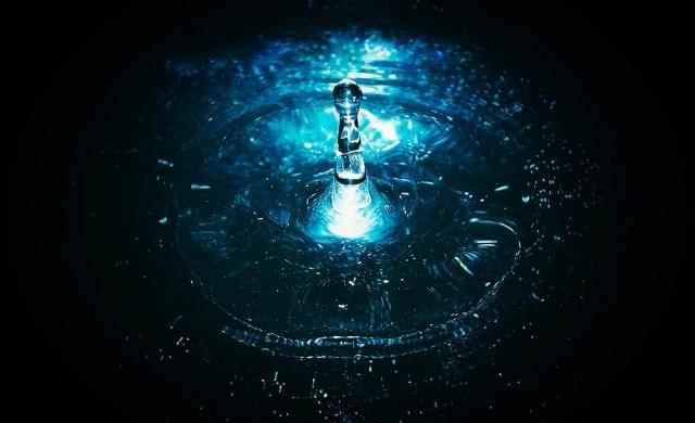 Къде в София няма да има вода на 7 юни?