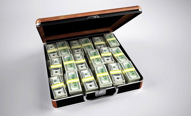 Бизнесменът, който отхвърли оферта за 100 милиона долара