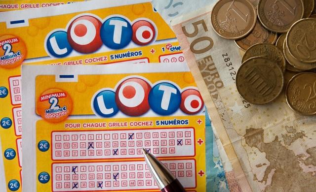 За 18 м: французин спечели два пъти по 1 млн. евро от лотарията