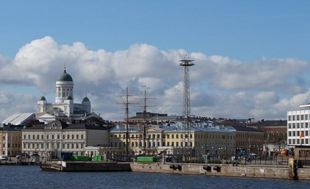Във Финландия най-богатите 10% притежават 50% от богатството