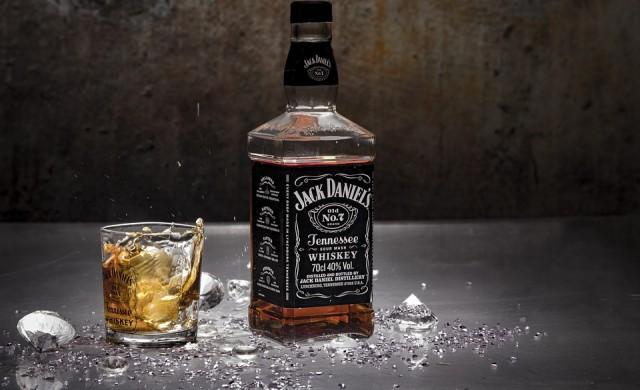 Производителят на Jack Daniel's увеличава износа заради митата
