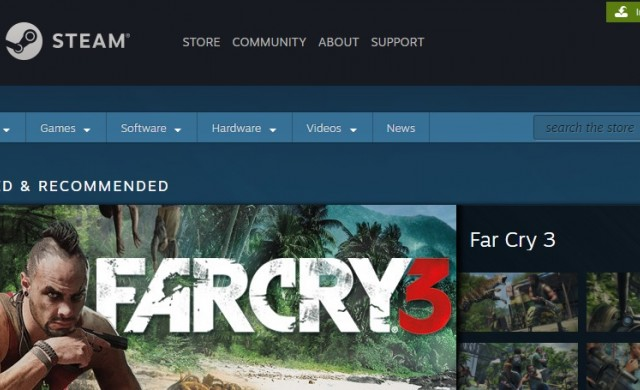 Valve обяви големи промени в политиката на Steam