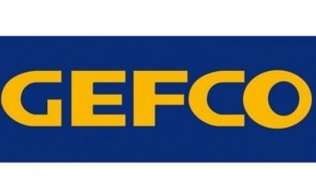 GEFCO България със силен растеж през 2017 г.