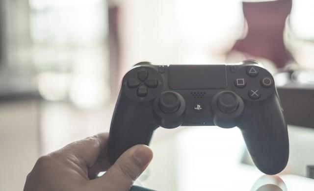 Шефът на Ubisoft: Следващото поколение конзоли може да е последно