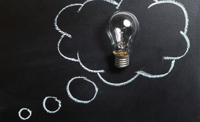 Мастър клас за избор на инвестиции в новата лихвена среда