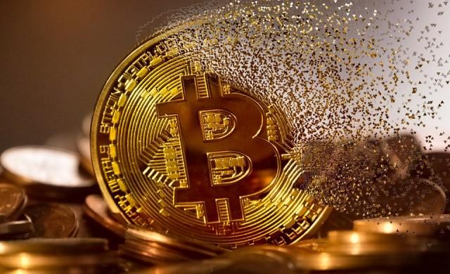 Кражба на криптовалути изтри милиарди от криптопазара