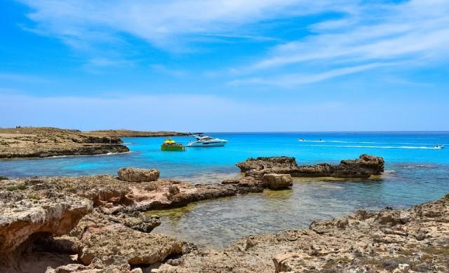 Защо най-богатите индийци искат да получат кипърско гражданство?