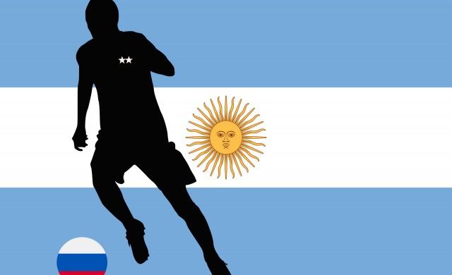 Аржентинците теглят кредити с 50% лихва за мондиала в Русия