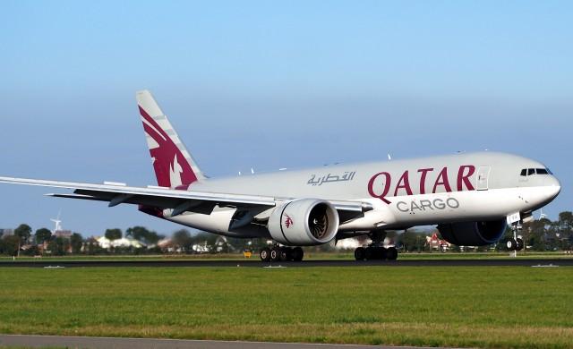 Кои са 13-те най-добри авиокомпании в света?