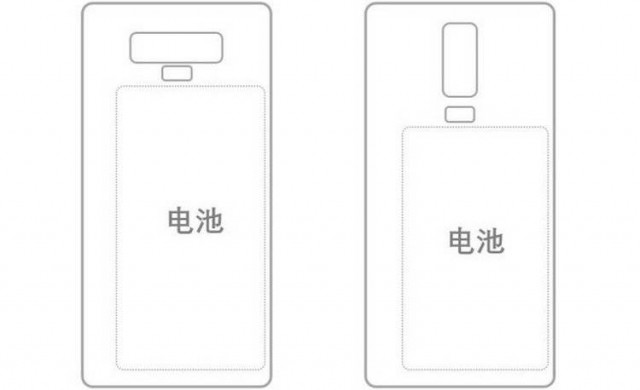 Samsung променя дизайна на Galaxy Note 9