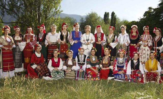 Един от най-чаканите филми за годината - с българска музика