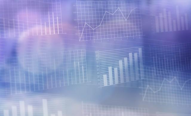 Четири пъти повече сделки от средното сключени в Деня за акции