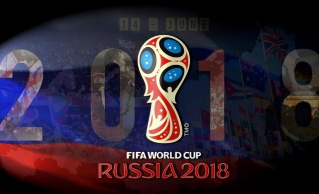 Какво ще спечели икономиката на Русия от Световното по футбол