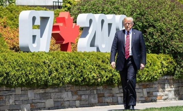 Доналд Тръмп на 72 г.: 10 любопитни факта