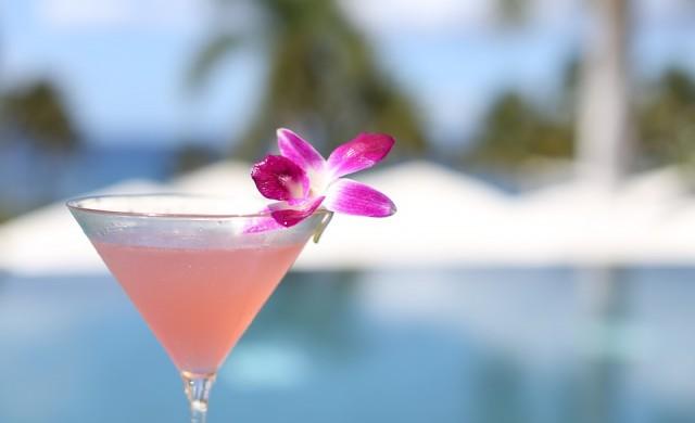Топ 30 на най-популярните коктейли в света