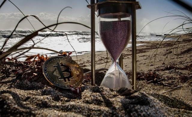 Експерт: Всички валути по света ще станат крипто