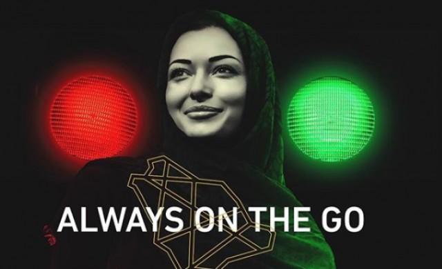 Жените в Саудитска Арабия шофират поради поне 90 млрд. причини