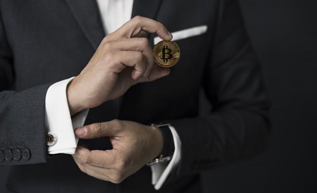 Все повече крипто компании се обръщат към капиталовите пазари