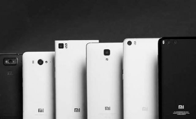 IPO на Xiaomi няма да е толкова грандиозно, колкото се очакваше